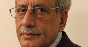 Botschafter der Republik Jemen in Deutschland